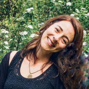 Joana Magno