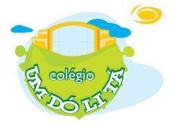 Colegio Um Do Li Ta