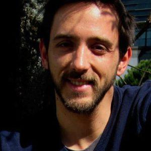 Diogo Meneses