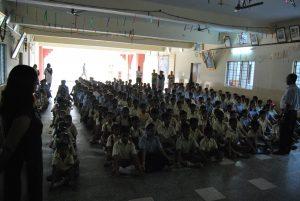 Galeria Pequenobuda India 1