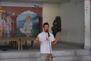Galeria Pequenobuda India 2