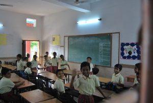 Galeria Pequenobuda India 4
