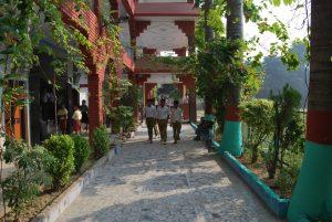 Galeria Pequenobuda India 5