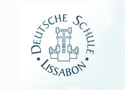 Parcerias 0000 Deutsche Schule