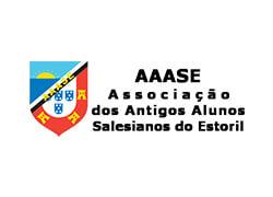 Parcerias 0005 Logo Aaase Site