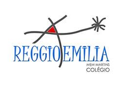 Parcerias 0007 Colegio Reggioemilia