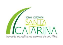 Externato Santa Catarina