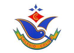 Colegio Colibri